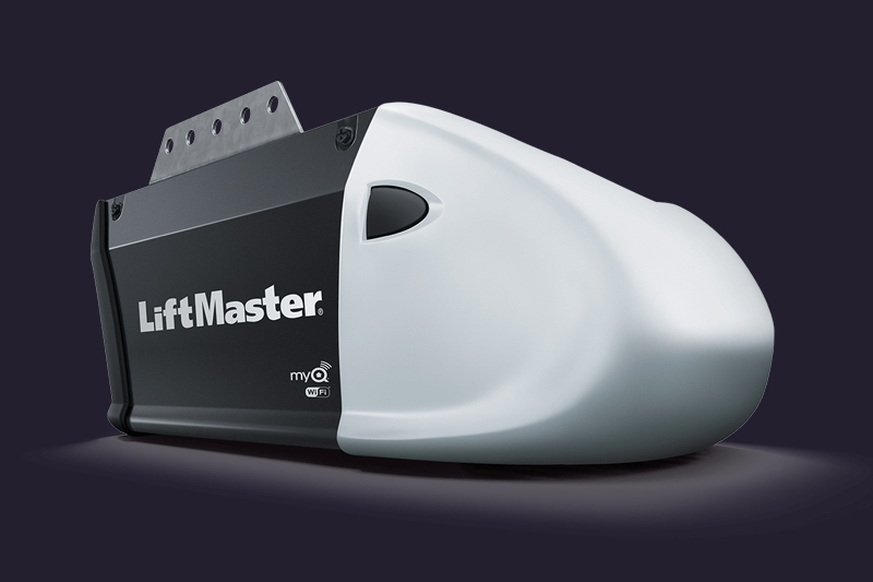 Garage Door Opener, Liftmaster