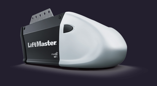 Liftmaster, Garage Door Opener